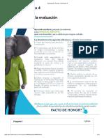 quiz micro- poli.pdf