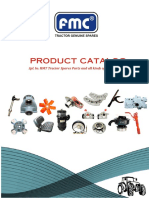 Product_Broucher.pdf