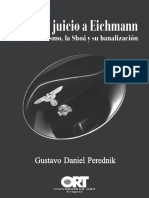 Perednik Gustavo Daniel - Desde El Juicio A Eichmann.pdf