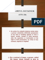 UNLAWFUL DETAINER (2).pptx