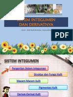 Pertemuan_5AF0120421.pdf