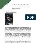 Símbolo y Lenguaje como Estructura y Límite del Campo Psicoanálitico.docx