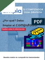 Guia de limpieza de tu computador.pdf