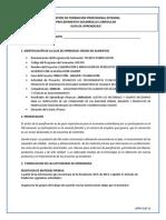 02_Guia_de_Aprendizaje_1.docx