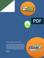 Rangos En Excel