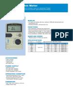 Milliohm_Meter__YF-508__ctds.pdf