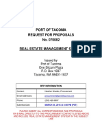 070082 Real Estate Management System-FINAL (3).pdf