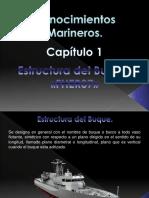 Estructura del Buque.ppt