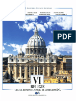 Manual religie cl. a VI'a.pdf