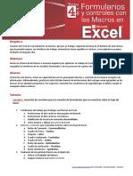 TemarioMacrosOrg.pdf