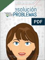 Material Resolucion de Problemas