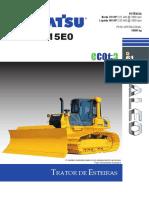 93927693-Komatsu-D61EX-15E0.pdf