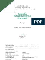 visita_acompanhante_2ed.pdf