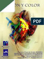 Pasio--n-y-color.pdf