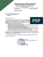 Pengumuman Pendaftaran Beasiswa 2019.pdf
