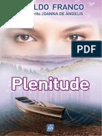 03-plenitude.pdf