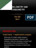 nephelometry_turbidimetry__cls_332_lab_4 (1).pptx