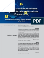 Implementacion de Software para Cadena de Custodia.pdf