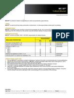 mc-30.pdf