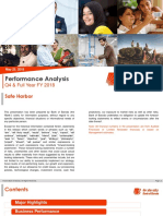 Revised-BOB-Analyst-Presentation-Q4-FY-2018.pdf