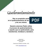 Quebrantamiento-Felipe-Nunn-2016.pdf