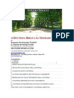 as madalas estao inseridas nos fluidos brilhantes.pdf