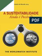 Estado Mundo 2013 (1).pdf