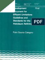 Petro 1982