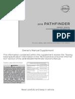 2018-Pathfinder-owner-manual.pdf