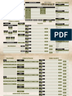 Conan Character Sheet - Basic.pdf