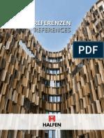 Referesfnzgsgbroschuesgrz_D_EN_2016.pdf
