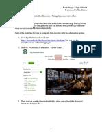 Illions Starbucks Ideas