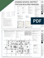 Drawings 1.pdf