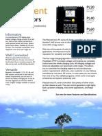 B0040.SolarReg.pl60.Plasmatronics.2012