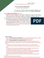 Ghid Detaliat Pentru Completarea PSI