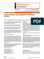 Management Fracure Head Radial.pdf