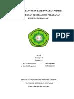 2. PENDEKATAN REVITALISASI PELAYANAN KESEHATAN DASAR-1.docx