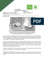 Programa Historia de Colombia Contexto 2019-II