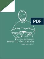 1_Calasanz_Maestro_Oracion.pdf