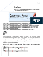 Armadura de clave _ Teoria Musical.pdf
