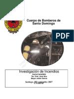 Dragodsm Investigacion Incendio 12 2011