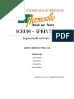 Documentos_SCRUM SPRINT 1.pdf
