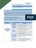 documentos-Secundaria-Sesiones-Unidad01-Matematica-CuartoGrado-MAT-4-Unidad1.pdf