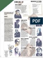 GENERACIÓN 27.pdf