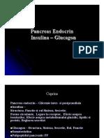 Pancreas_endocrin_-suport_curs-transfer_ro-27may-2b4a6b.pdf