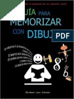 333561983-Guia-Para-Memorizar-Con-Dibujos-Abraham-Luna-Salvador.pdf