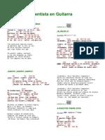 Himnario Adventista en Guitarra.pdf