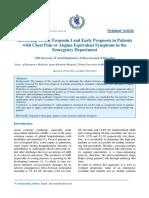 ijph-41-2-63.pdf