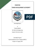 My_GEPCO_Internship_Report.docx