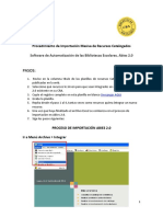 MANUAL DE BIBLIOTECA ABIES 2.O.pdf
